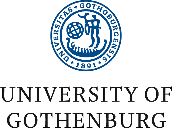 University of Gothemburg